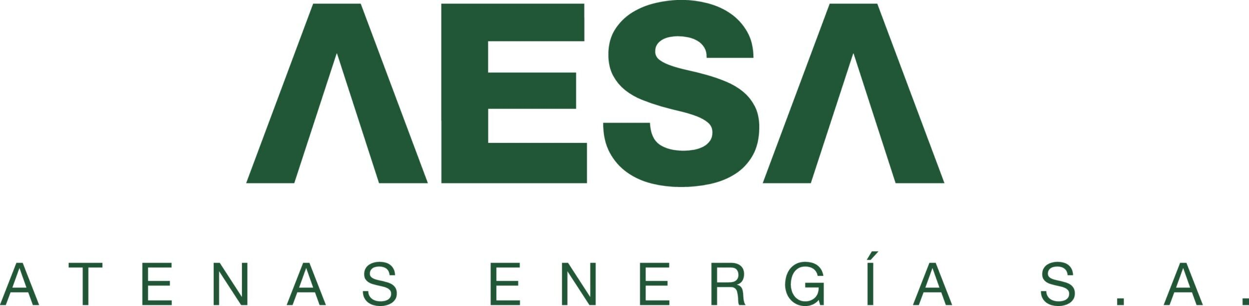 AESA | STORE